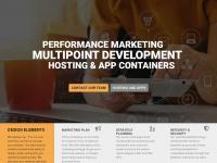 netdynamic.net
