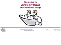 Nfocentrale.net