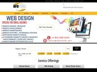 Nfotech.net