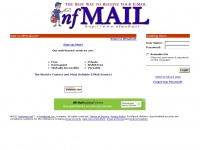Nfmail.net