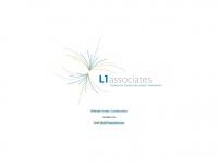 l1associates.com