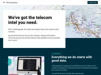 telegeography.com