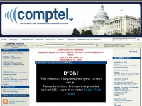 comptel.org