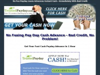 No-fax-payday-loans.net