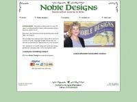 nobledesigns.net Thumbnail