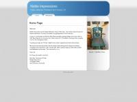 nobleimpressions.net Thumbnail