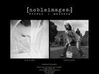 nobleimages.net Thumbnail
