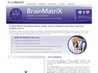 brainmatrix.com