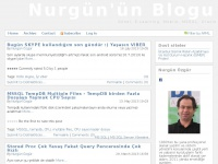 nurgun.net