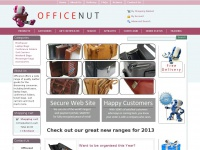 Officenut.net