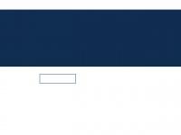 solvang.com