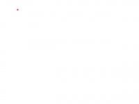 castlehill.org