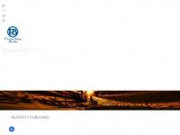 prometheusbooks.com