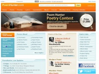 poemhunter.com
