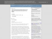 isteve.blogspot.com