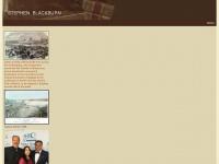 stephenblackburn.org