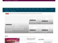 bjbinning.com