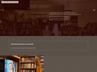 borderlands-books.com