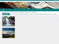 donaldbain.com