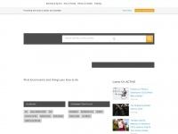 active.com Thumbnail