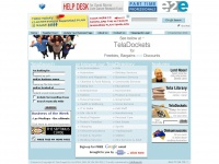 telapages.com