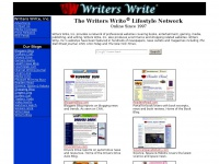 writerswriteinc.com