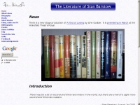 stanbarstow.info
