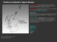 poetryscotland.co.uk