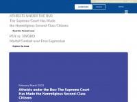 secularhumanism.org