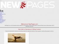 newpages.com