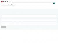 abebooks.co.uk Thumbnail