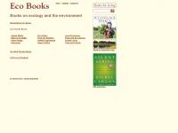 ecobooks.com