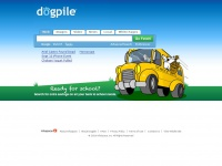 Dogpile.com - Dogpile Web Search
