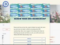 democrats.org