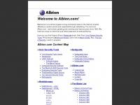 albion.com