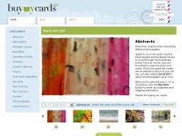 buymycards.com