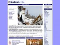 exploreseville.com