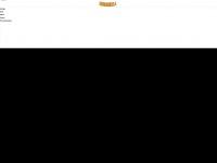 mammarellafoods.com