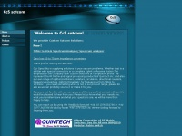 ccs-satcom.co.uk