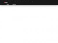 veryxtech.com