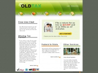 oldtax.net