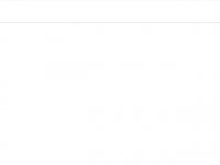 Olive Restaurant & Bar | Istanbulun tarihi dokusunun içinde Ayasofya, Sultanahmet, Topkapi Sarayina çok yakin konumda bir restauranttir.