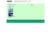 ometeo.net