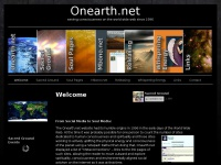 Onearth.net