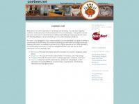 Onebeer.net