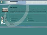 Oneilelectric.net