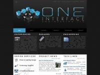 Oneif.net