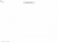 onemohr.net