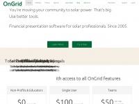 Ongrid.net