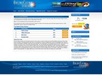 onlinecasino-euro.net